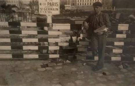 Th-Cox-in-Parijs-in-de-oorlog-Met-stokbrood-2