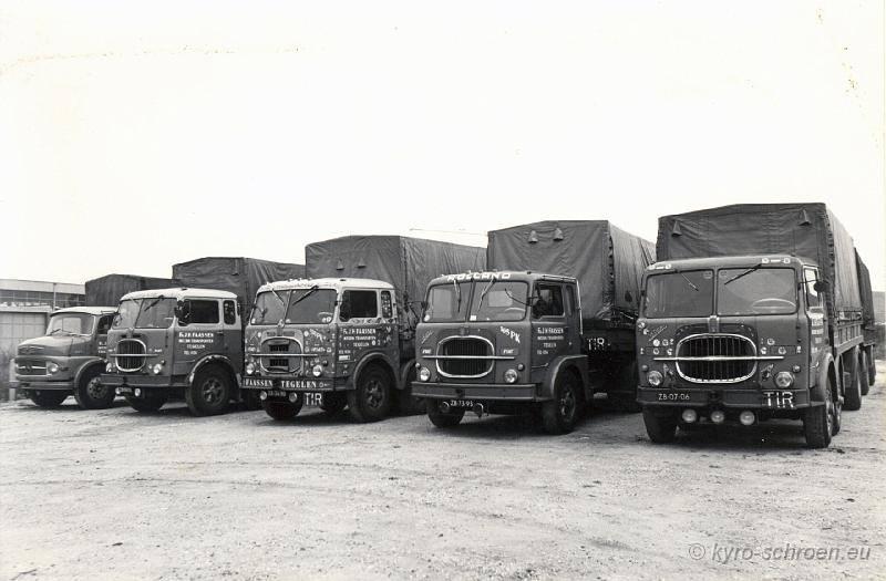 wagenpark-1969