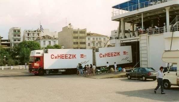 Chauffeur-van-Wanrooij-in-Riga-en-Griekenland--1