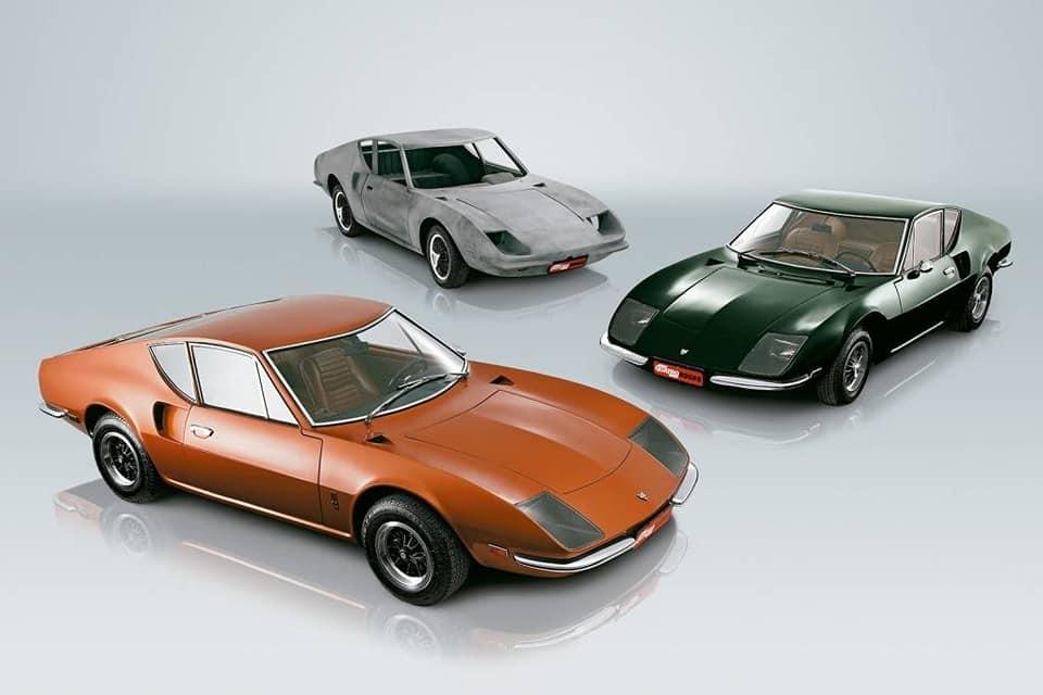 Puma-GT4R-1970-4X4-slecht-3-van-gemaakt--1
