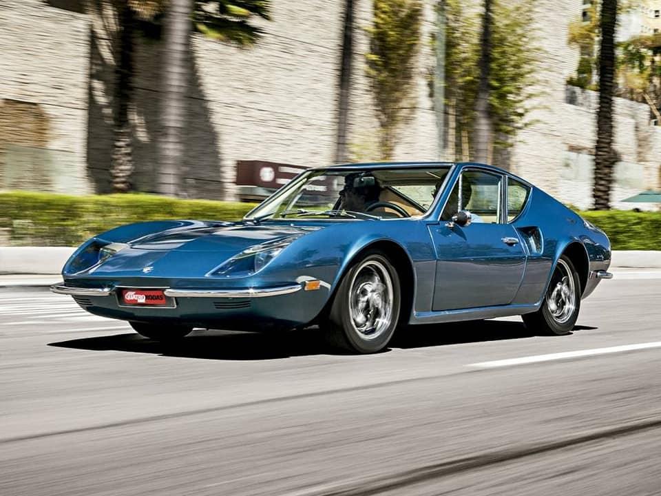 Puma-GT4R-1970-4X4-slecht-3-van-gemaakt--2