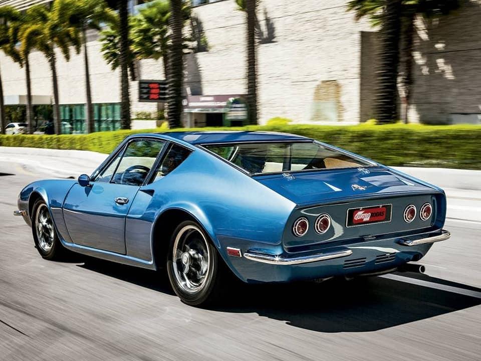 Puma-GT4R-1970-4X4-slecht-3-van-gemaakt--4