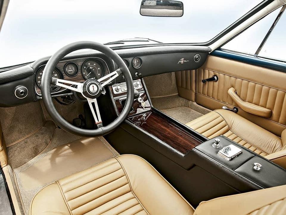 Puma-GT4R-1970-4X4-slecht-3-van-gemaakt--6