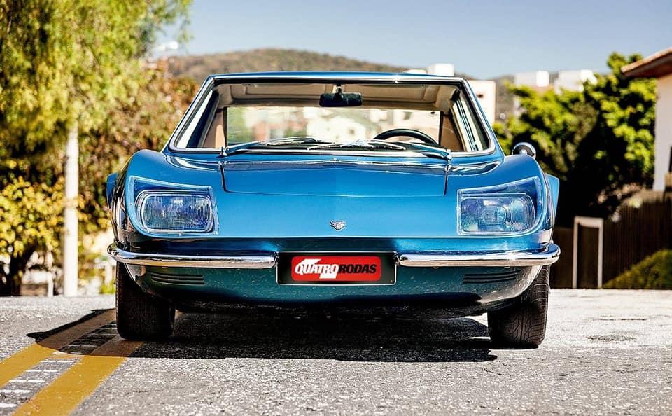 Puma-GT4R-1970-4X4-slecht-3-van-gemaakt--7