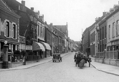 met-de-malle-Jan-dwars-door-Meerssen-