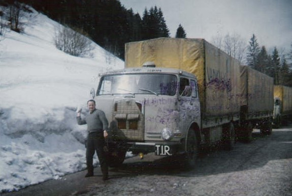 0-Karl-Jaspers--Erik-van-Hest-archief