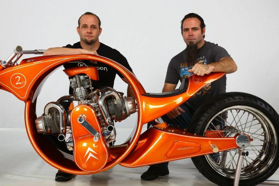 Derbidson-gebouwd-rond-een-Citroen-motor-2--1