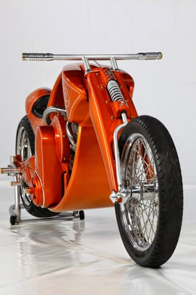 Derbidson-gebouwd-rond-een-Citroen-motor-2--3