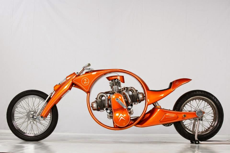 Derbidson-gebouwd-rond-een-Citroen-motor-2--6