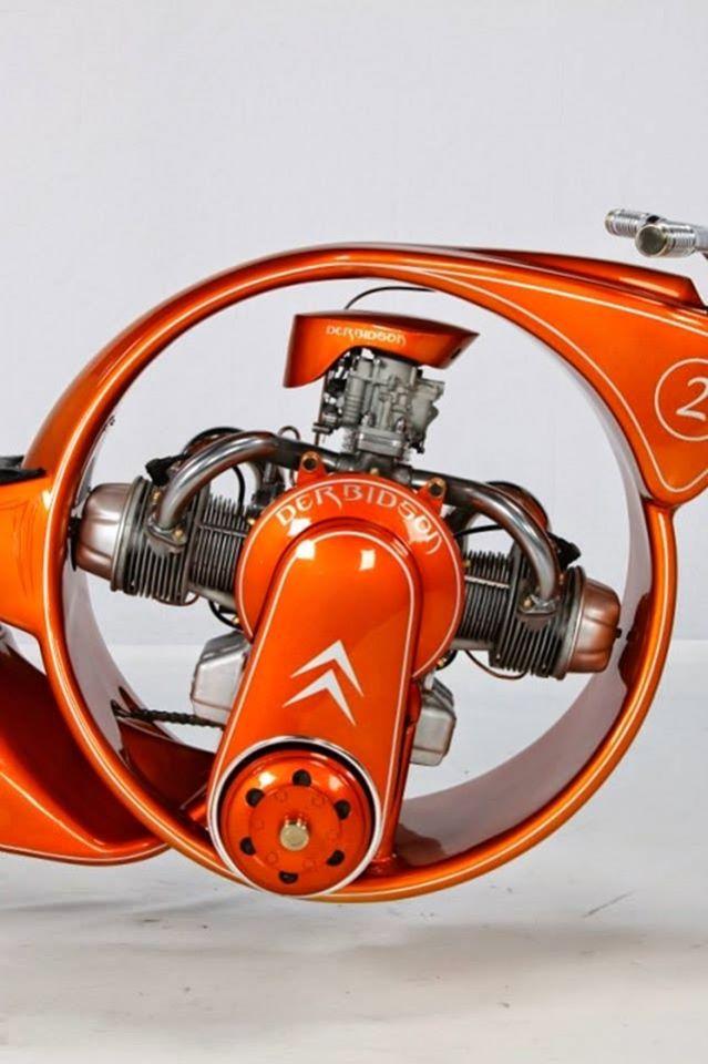 Derbidson-gebouwd-rond-een-Citroen-motor-2--7
