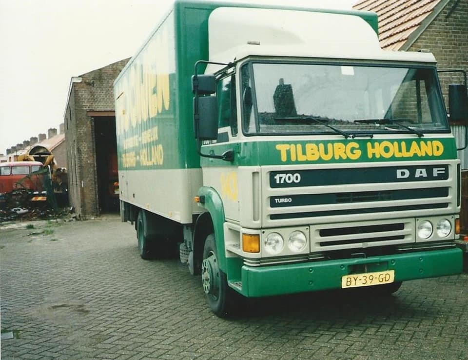 Erik-van-Hest-chauffeur-op-deze-wagens-1