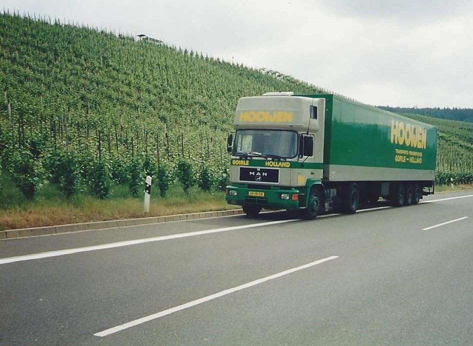 Erik-van-Hest-chauffeur-op-deze-wagens-6