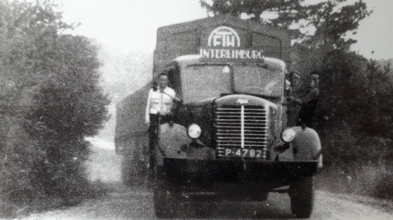 Mack-van-Helmes