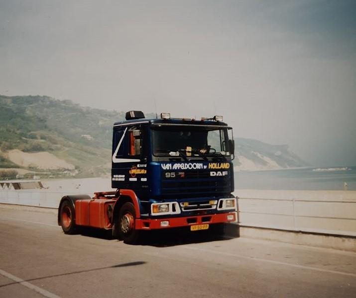 Mark-Timmer-in-Pesaro