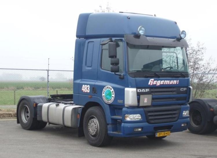 NR-483-DAF-CF-van-Thys-Scholten-auto-en--exJohn-Hartman-3