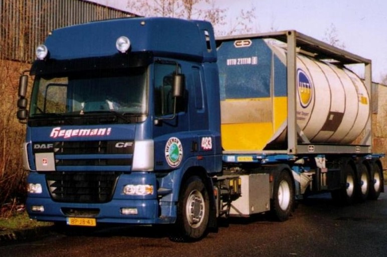 NR-483-DAF-CF-van-Thys-Scholten-auto-en--exJohn-Hartman-4