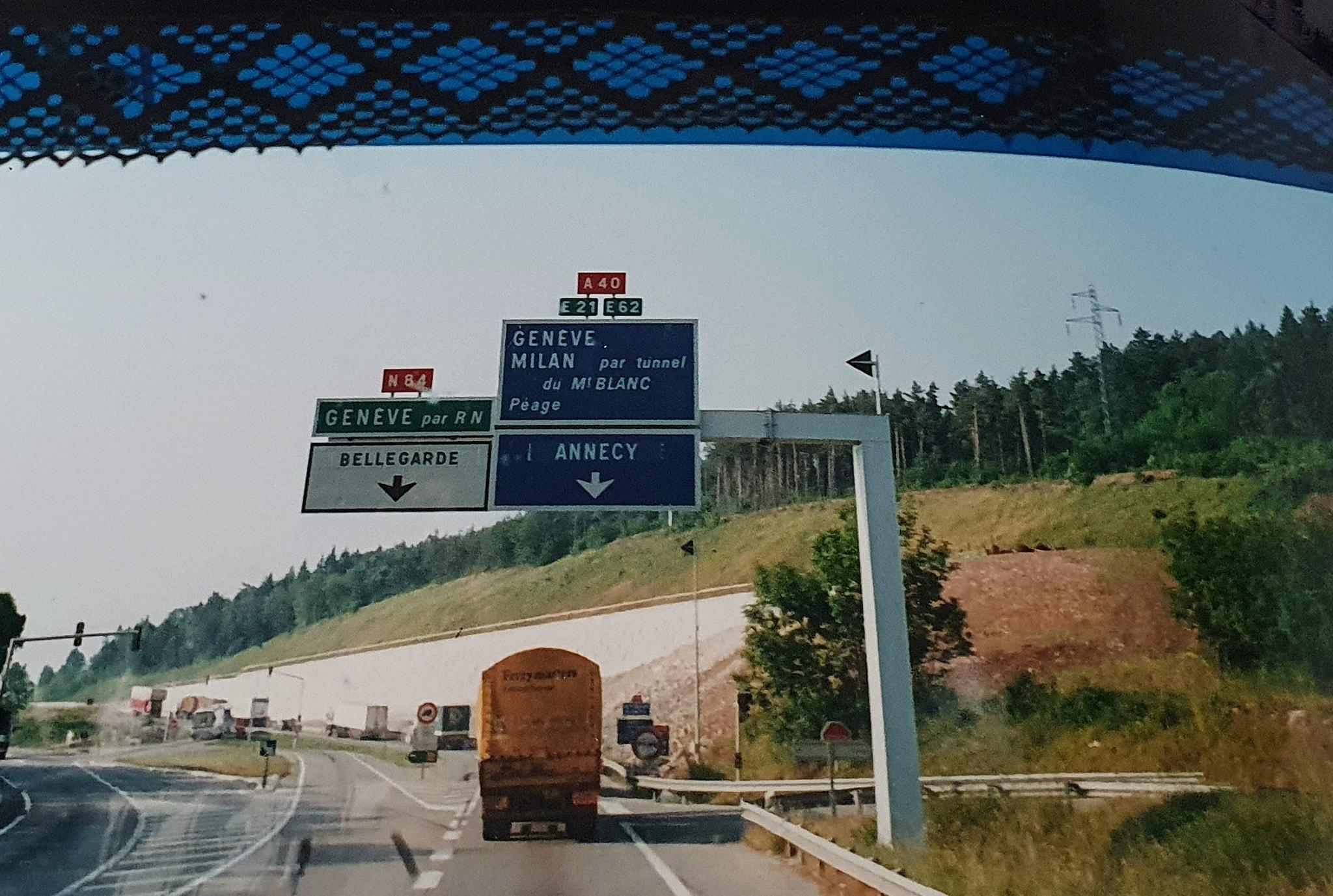 Bijna-bij-de-Mont-Blanc-tunnel-in-Frankrijk