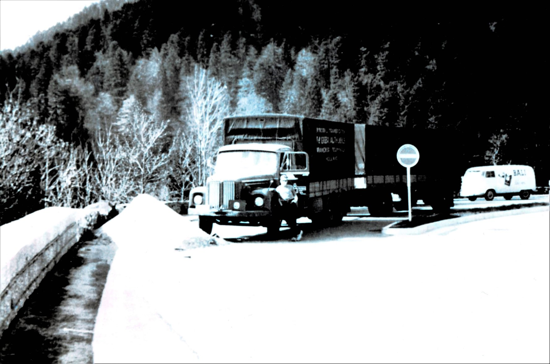 Althuisius-uit-Franeker-en-Tzummarum-in-de-sneeuw-bij-de-Brennerpas.