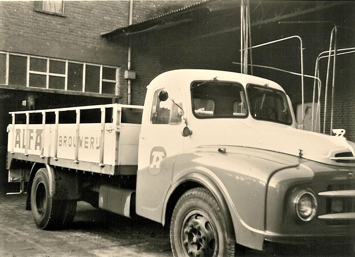 Austin--Harrie-Schreurs-foto-archief-.