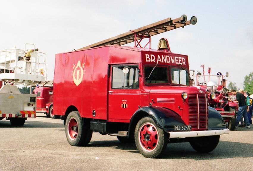 Austin-K2-SWB-2-ton-1942--Coevorden-2