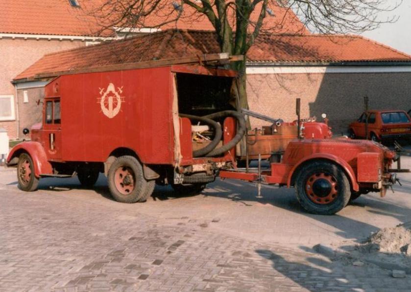 Austin-K2-SWB-2-ton-1942--Coevorden-3