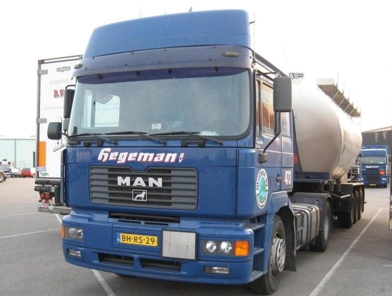 NR-473-MAN-F2000-van-Geert-Peelen-3