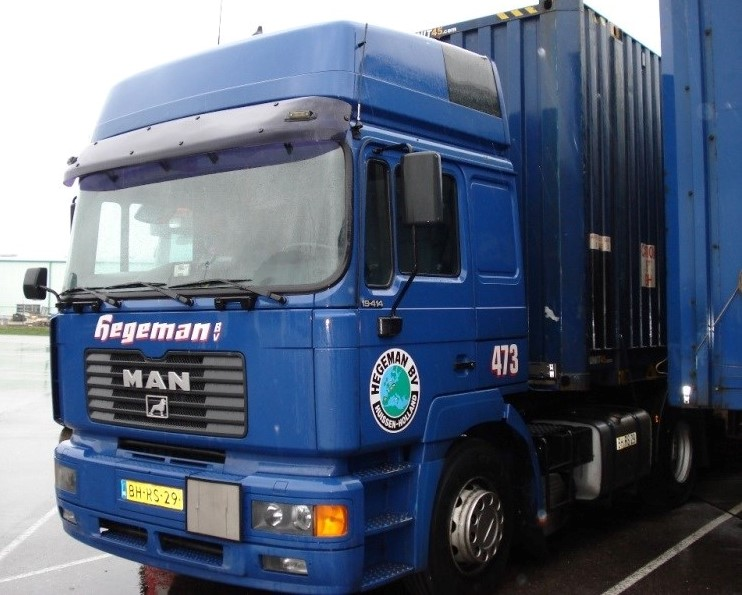 NR-473-MAN-F2000-van-Geert-Peelen-4