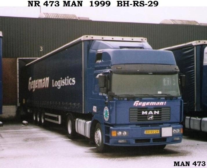 NR-473-MAN-F2000-van-Geert-Peelen-5