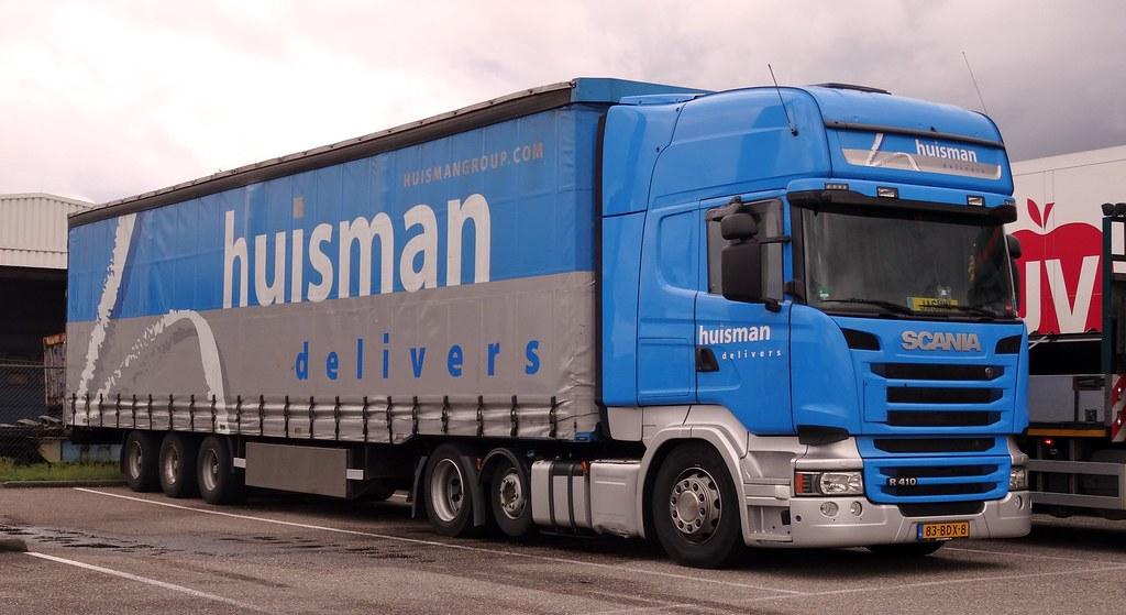 Scania-R-410-