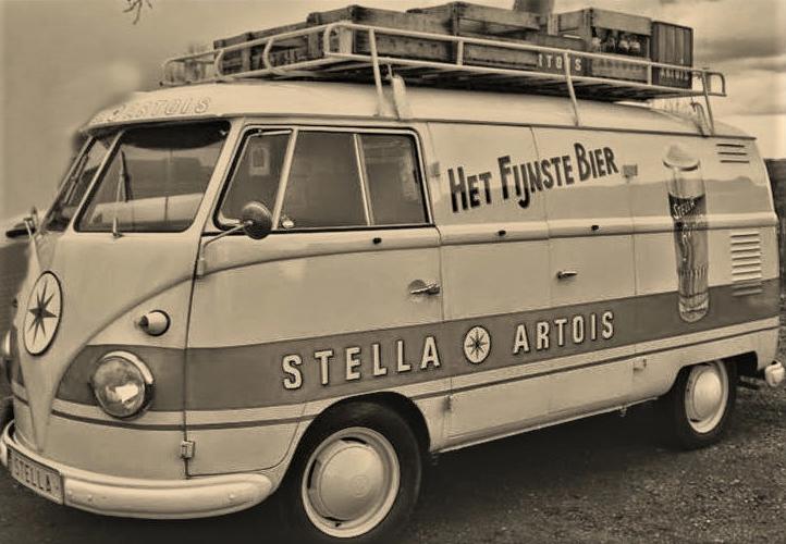 VW--Bert-Severijns-archief-