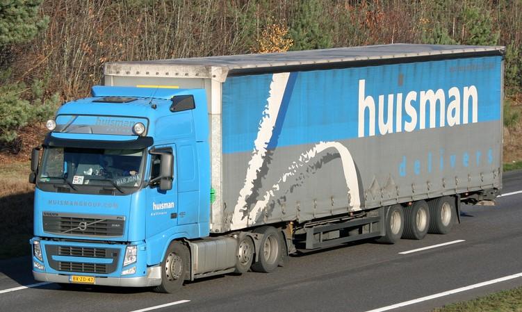 Volvo-FH--2013-
