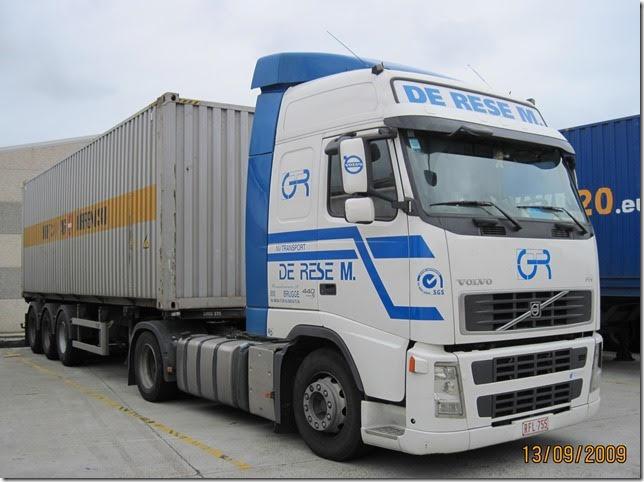 Volvo-van-Gilbert-De-Rese-archief-Gerdi-Kimpe-5