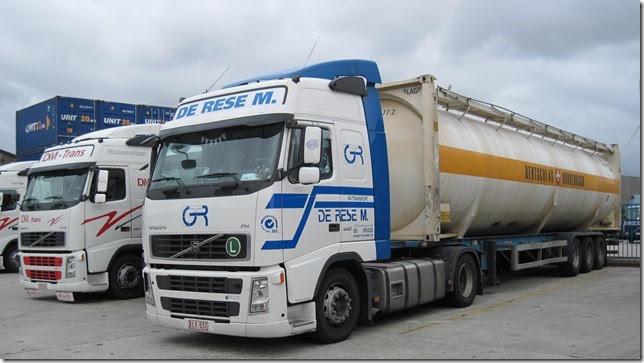 Volvo-van-Gilbert-De-Rese-archief-Gerdi-Kimpe-6