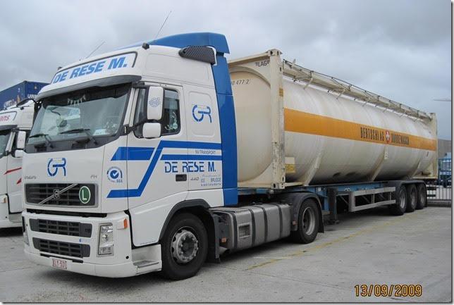 Volvo-van-Gilbert-De-Rese-archief-Gerdi-Kimpe-7