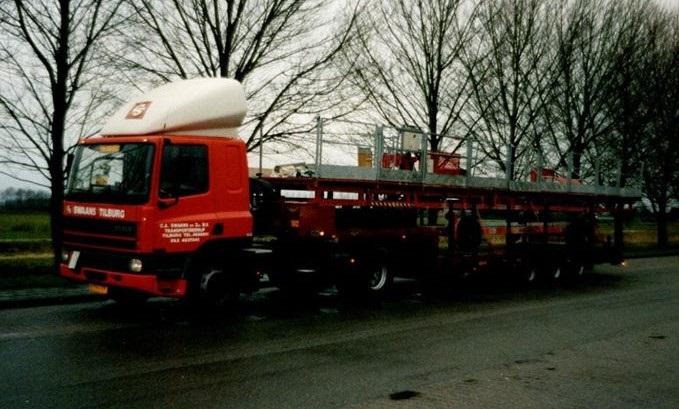 Bas-van-Wees-chauffeur--1