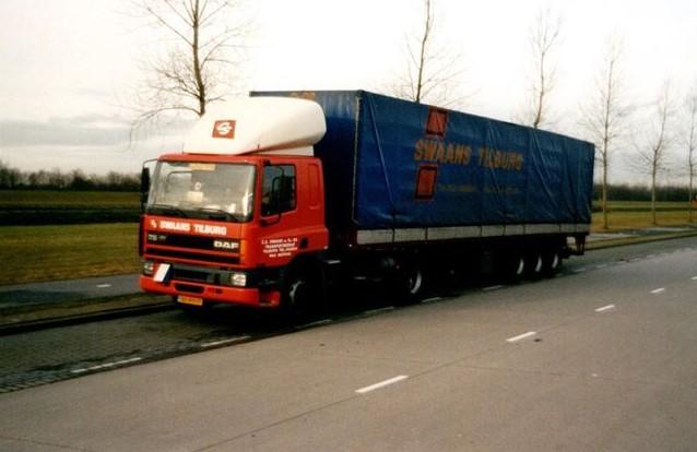 Bas-van-Wees-chauffeur--2