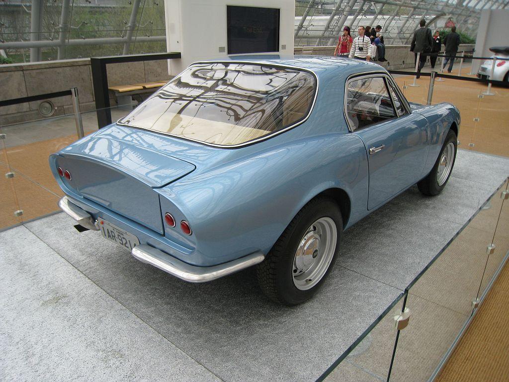 DKW-Vemag-GT-Malzoni-1965--2