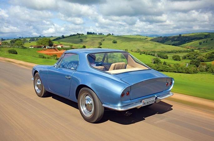 DKW-Vemag-GT-Malzoni-1965--3