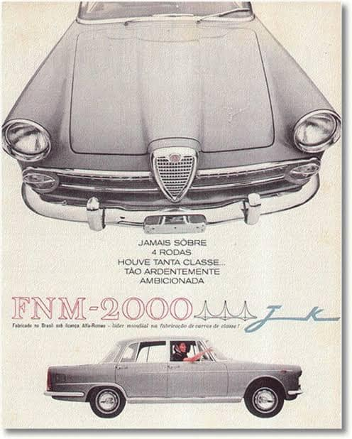 FNM-2000-1968--Brazil-1