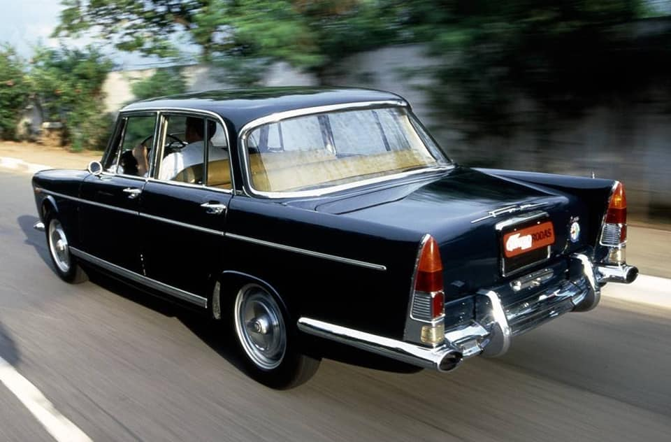 FNM-2000-1968--Brazil-4