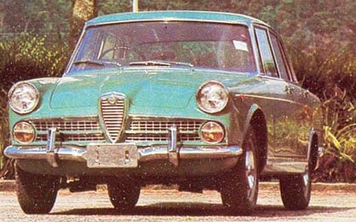 FNM-2000-1968--Brazil-5