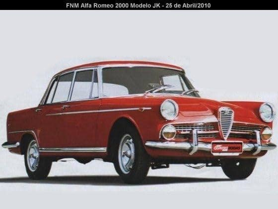 FNM-2000-1968--Brazil-6