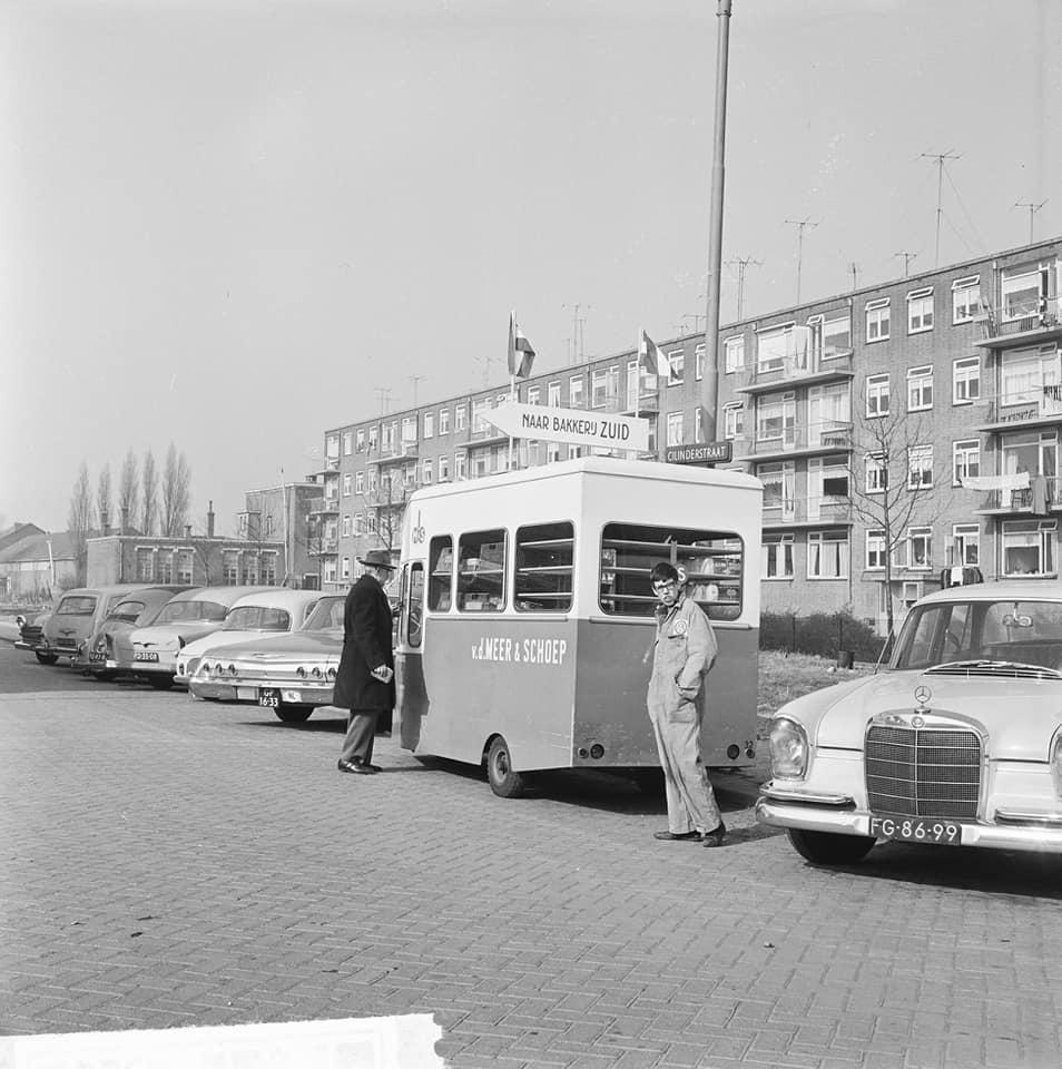 Kor-van-den-Hamer-foto-archief-1