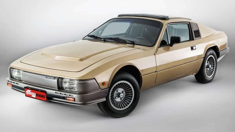 L--Automobile-Ventura-1980-1