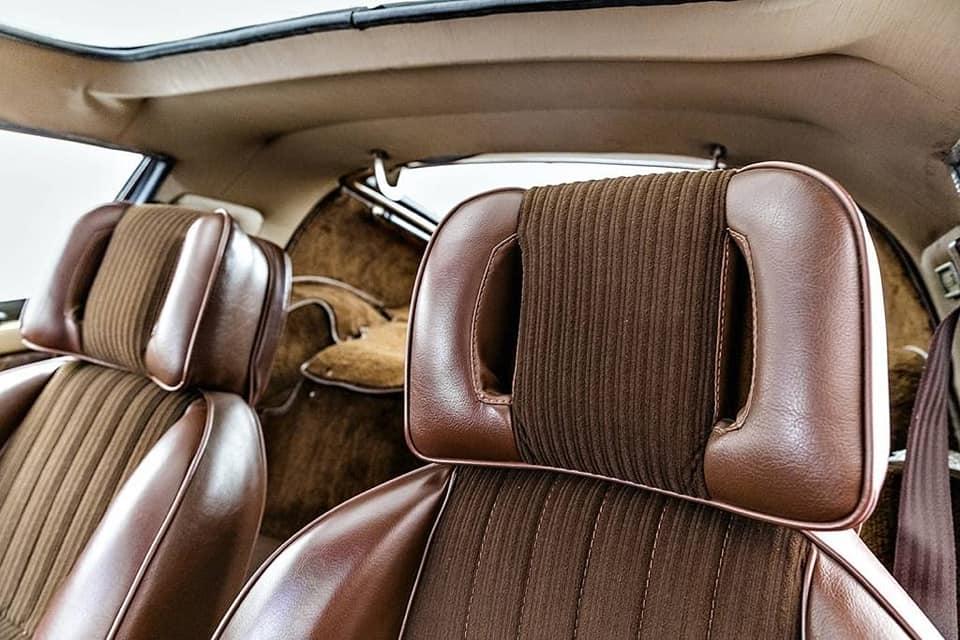 L--Automobile-Ventura-1980-4
