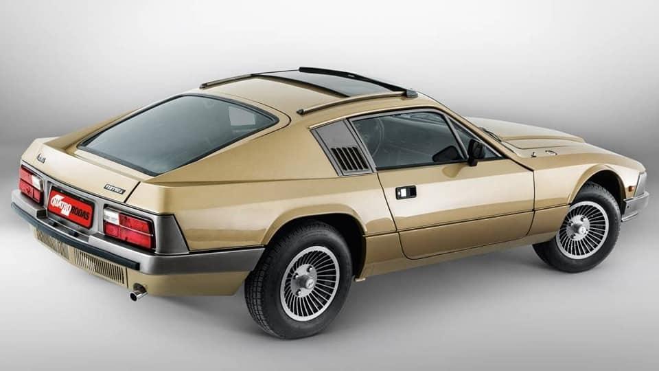 L--Automobile-Ventura-1980-5