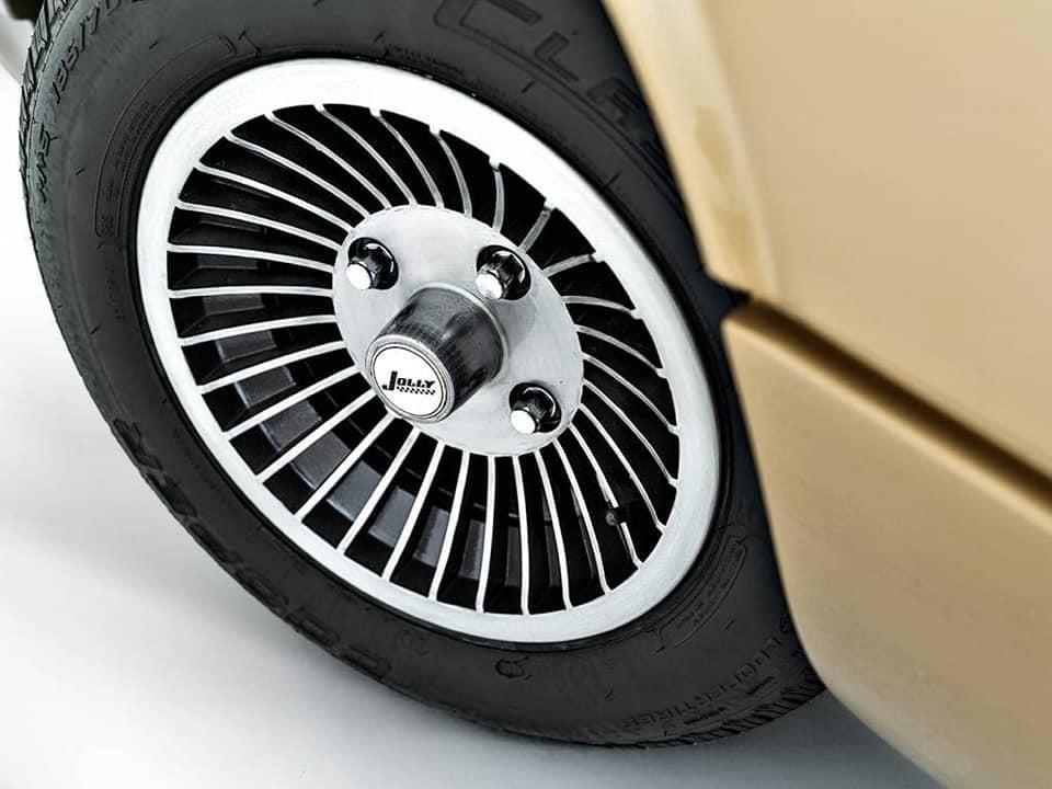 L--Automobile-Ventura-1980-6