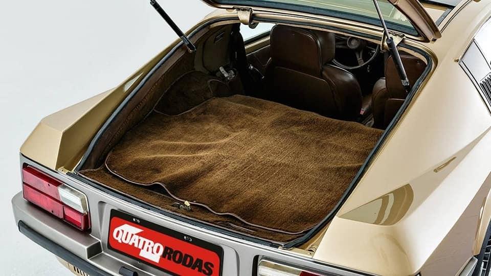 L--Automobile-Ventura-1980-7