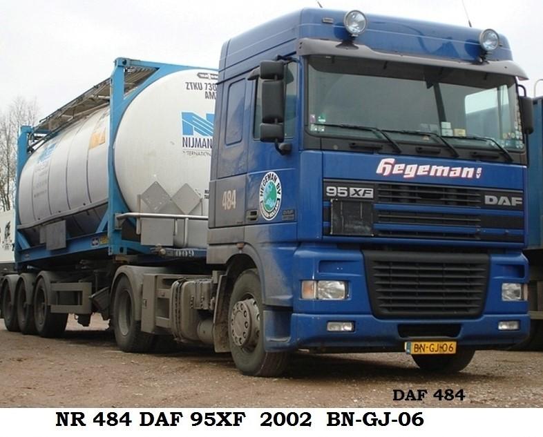 NR-484-DAF-95-XF-van-Peter-Kieboom-2
