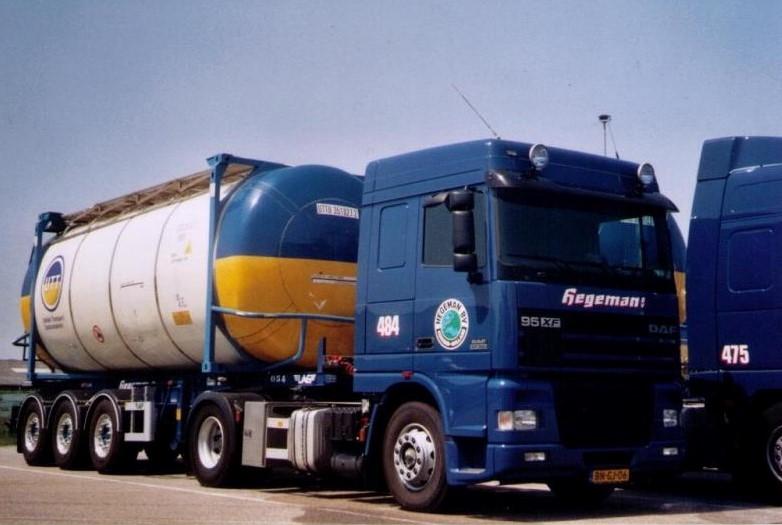 NR-484-DAF-95-XF-van-Peter-Kieboom-4